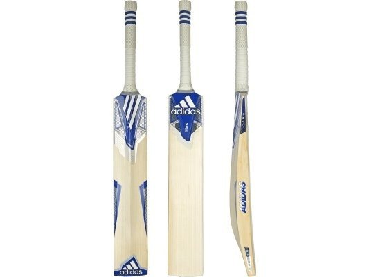 2017 Adidas Libro Club Cricket Bat