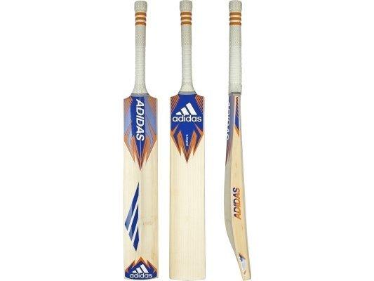 2017 Adidas Pellara Club Cricket Bat