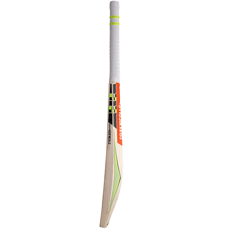 2017 Gray Nicolls Velocity XP 1 Powerblade Cricket Bat
