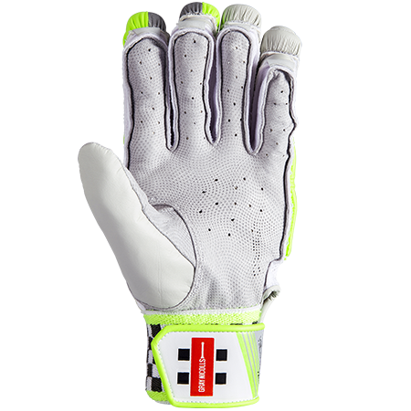 2017 Gray Nicolls Velocity XP 1 Test Batting Gloves