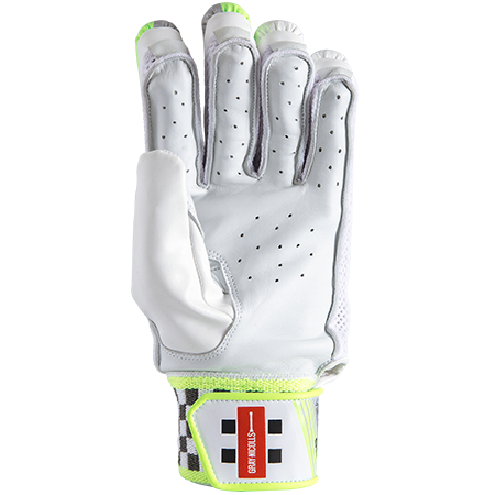 2017 Gray Nicolls Velocity XP 1 550 Batting Gloves