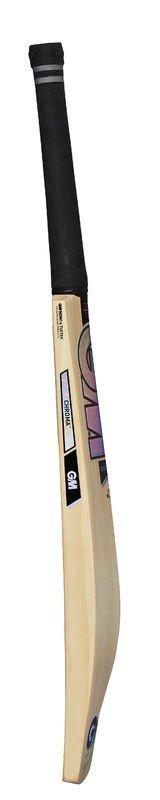 Gunn and Moore Chroma Cricket Bat