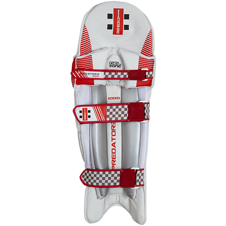 2017 Gray Nicolls Predator 3 1000 Batting Pads