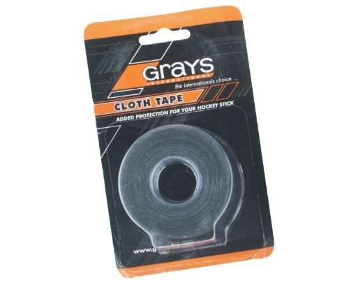Grays Stick Tape