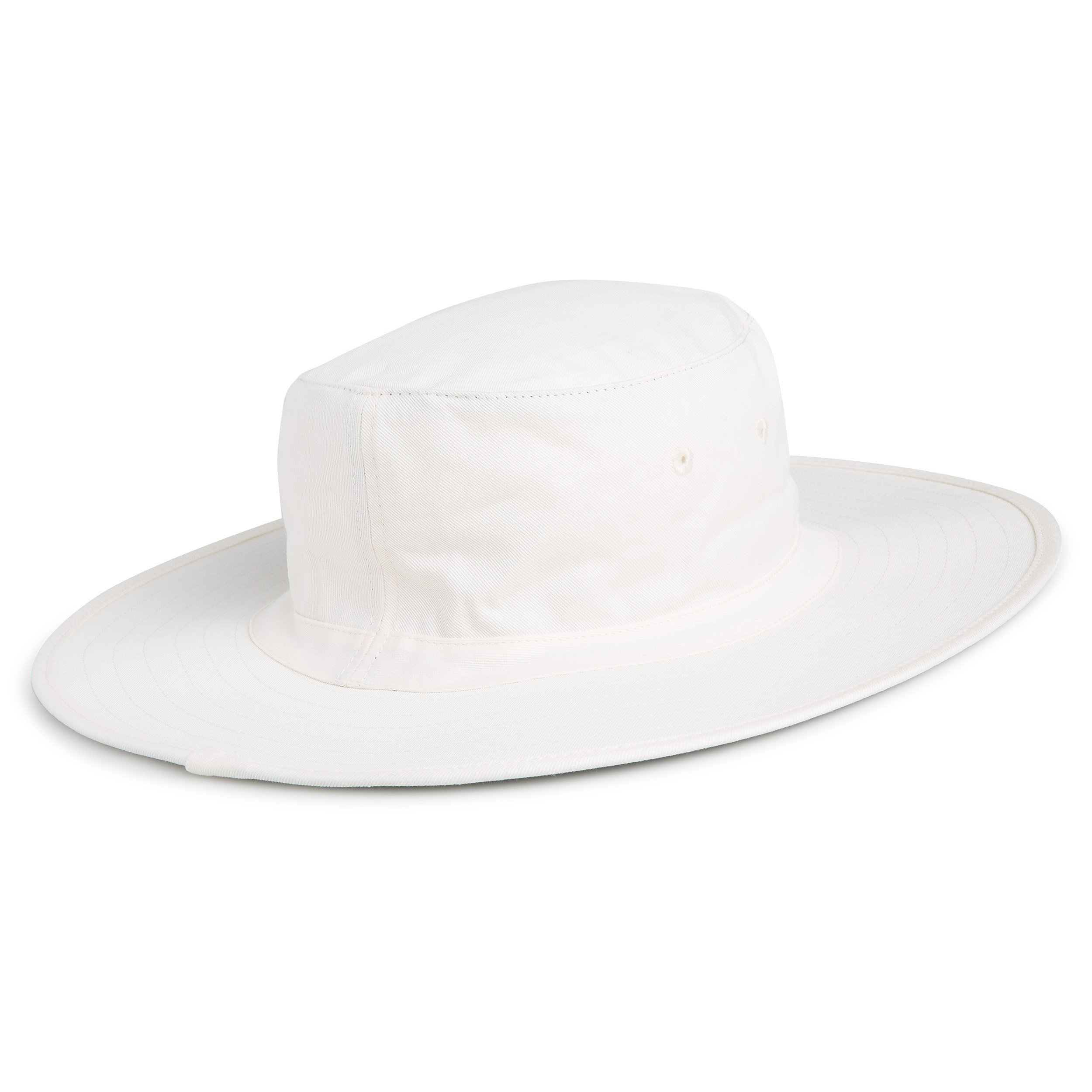 2017 New Balance England Test Cricket Sunhat