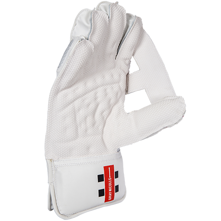 2017 Gray Nicolls Predator 3 1500 Wicket Keeping Gloves