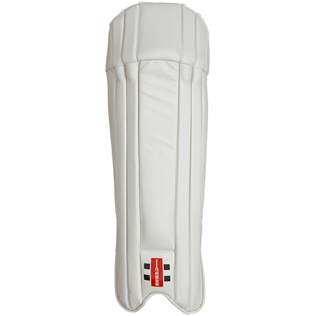 2017 Gray Nicolls Predator 3 300 Wicket Keeping Pads