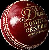 Dukes Double Century