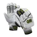 2017 Gunn and Moore ST30 Womens Batting Gloves