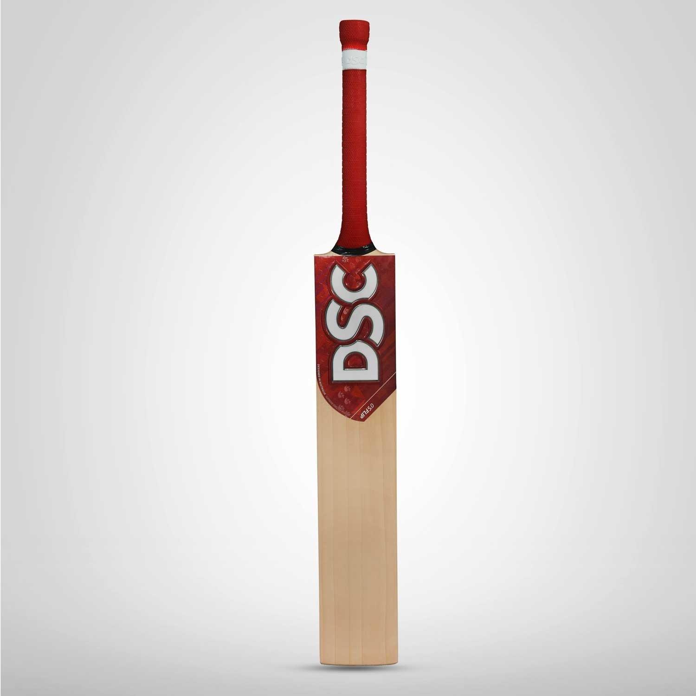 2021 DSC Flip Series 5.0 Junior Cricket Bat