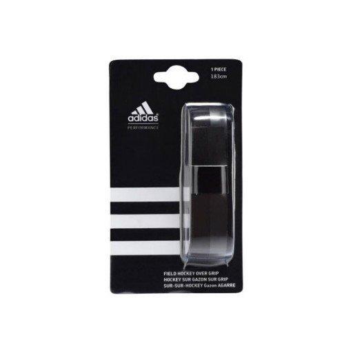 Adidas Adigrip Black