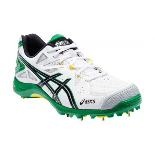 2016 Asics Gel Advance 6 Cricket Shoes