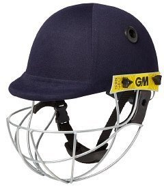 2017 Gunn and Moore Icon Geo Cricket Helmet