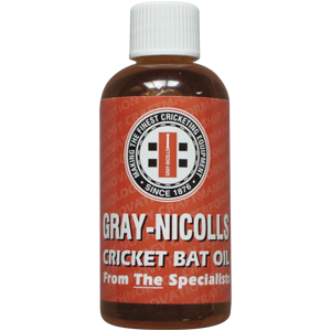 Gray Nicolls Bat Oil