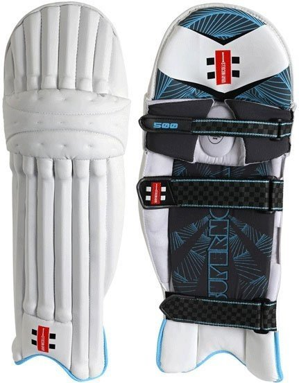 2017 Gray Nicolls Supernova 500 Batting Pads
