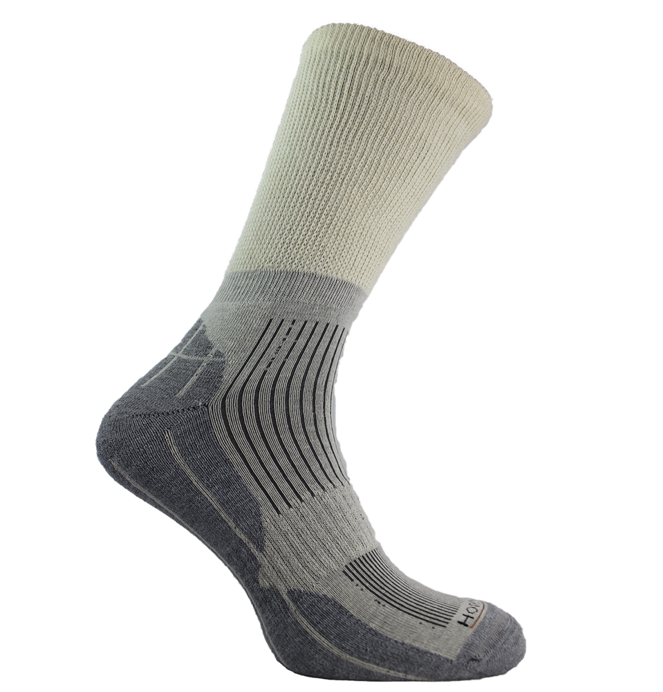 Horizon Pro Cricket Socks