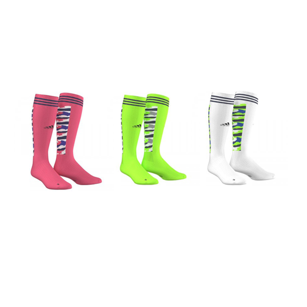 Adidas ID Sock