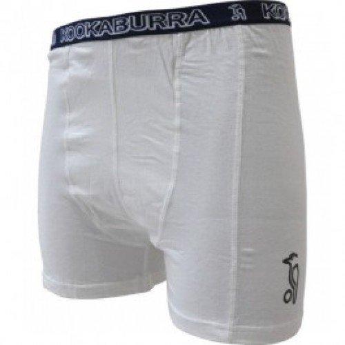 2015 Kookaburra Jock Senior Shorts