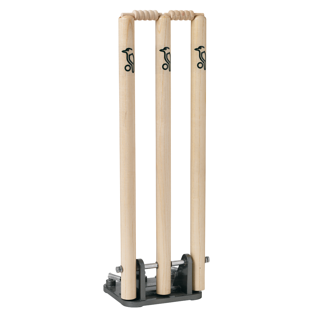 2015 Kookaburra Spring Return Stumps