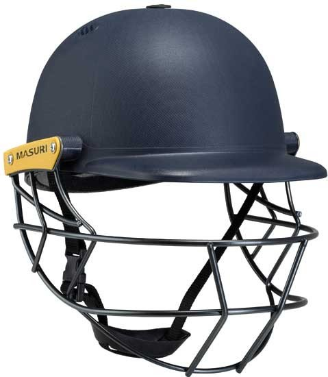 2017 Masuri Original Series Legacy Cricket Helmet