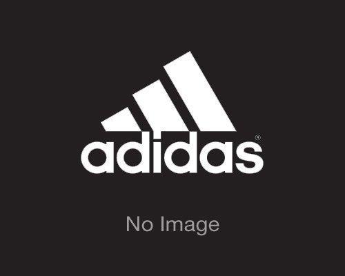 Adidas HY PU Grip SolarYellow