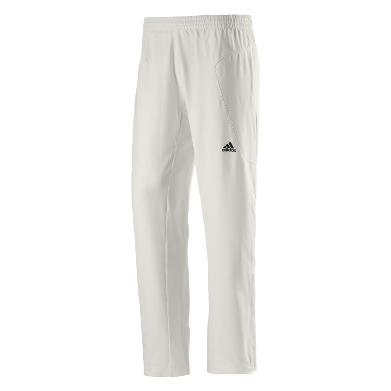 Adidas Elite Junior Playing Trousers