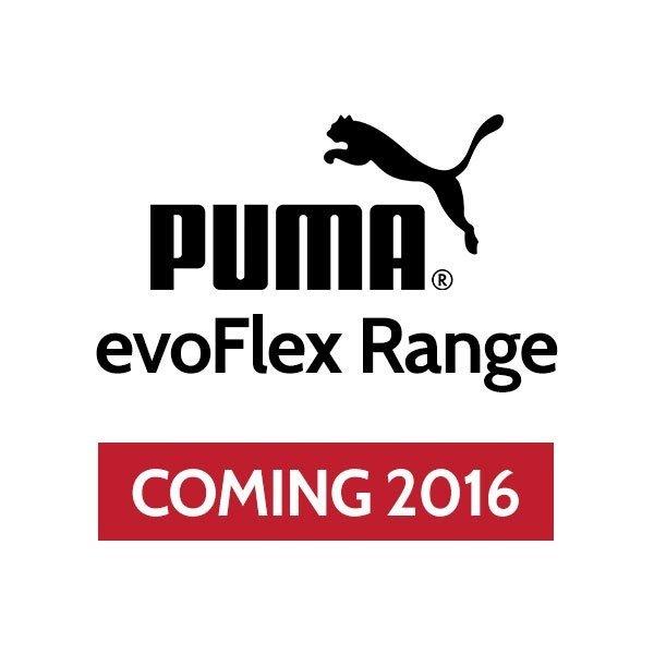 2016 Puma evoFlex Bat Grip