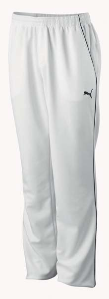 Puma Calibre Cricket Trousers