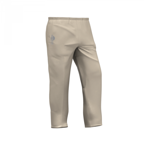 2016 Samurai Cricket Playing Trousers