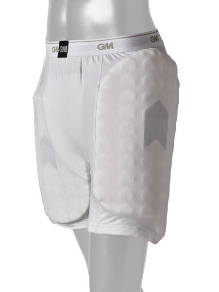 2017 Gunn and Moore 909 Protective Shorts