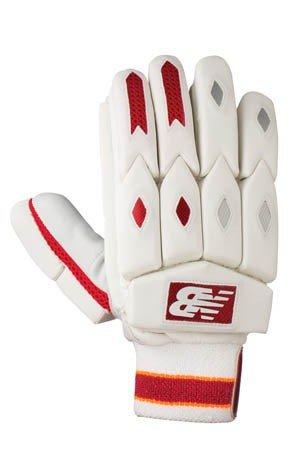 2017 New Balance TC 660 Batting Gloves