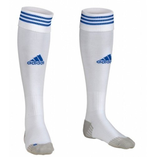 Trinity Mid-Whitgiftian Hockey Club Adidas Away Playing Socks