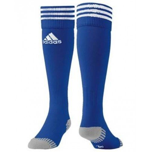 Trinity Mid-Whitgiftian Hockey Club Adidas Home Playing Socks