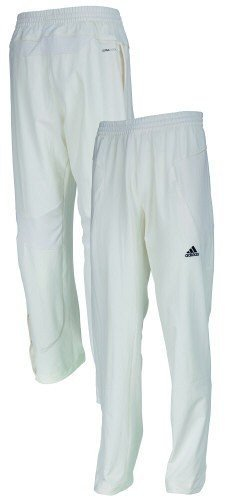 2016 Adidas Trousers