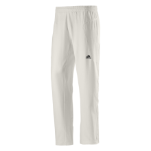 Adidas Elite Playing Trousers