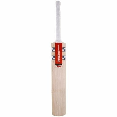 2018 Gray Nicolls GN Select Cricket Bat