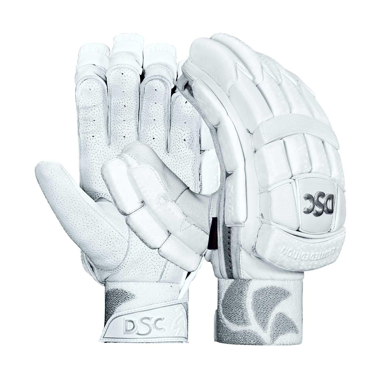 2021 DSC Xlite LE Batting Gloves