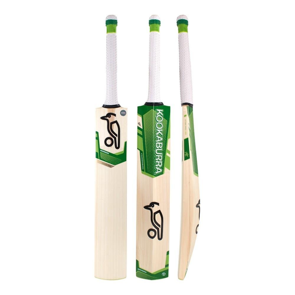 2020 Kookaburra Kahuna Pro Cricket Bat
