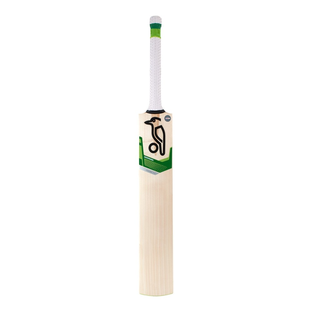 2020 Kookaburra Kahuna 1.1 Cricket Bat