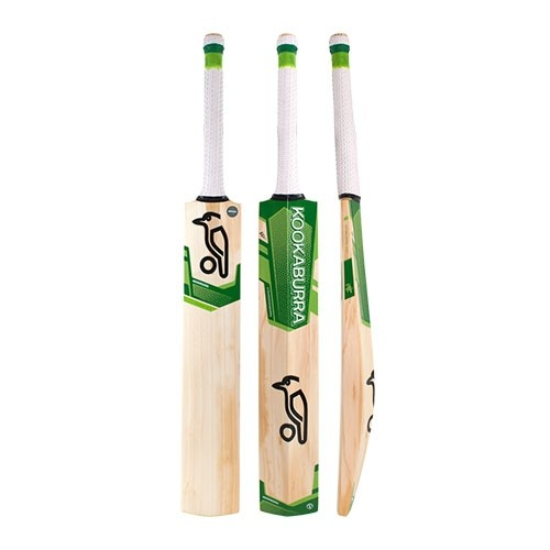 2020 Kookaburra Kahuna 4.1 Cricket Bat