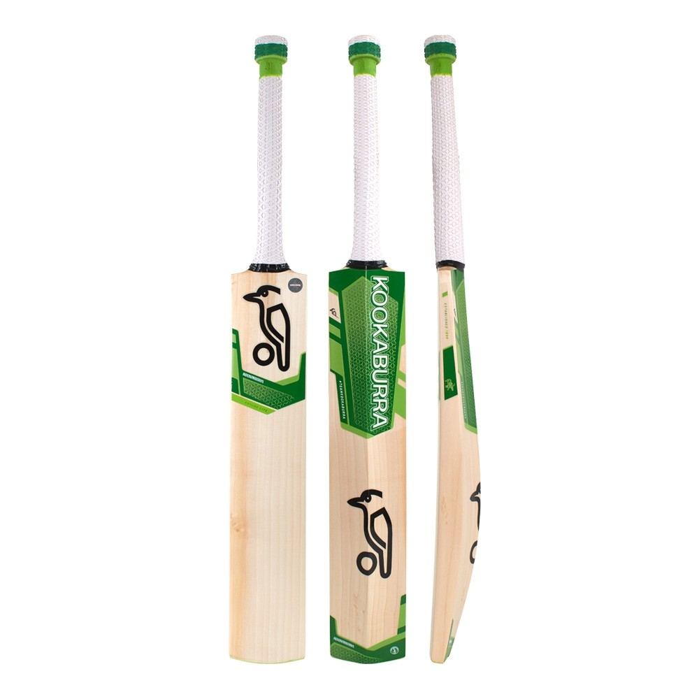 2020 Kookaburra Kahuna Lite Cricket Bat