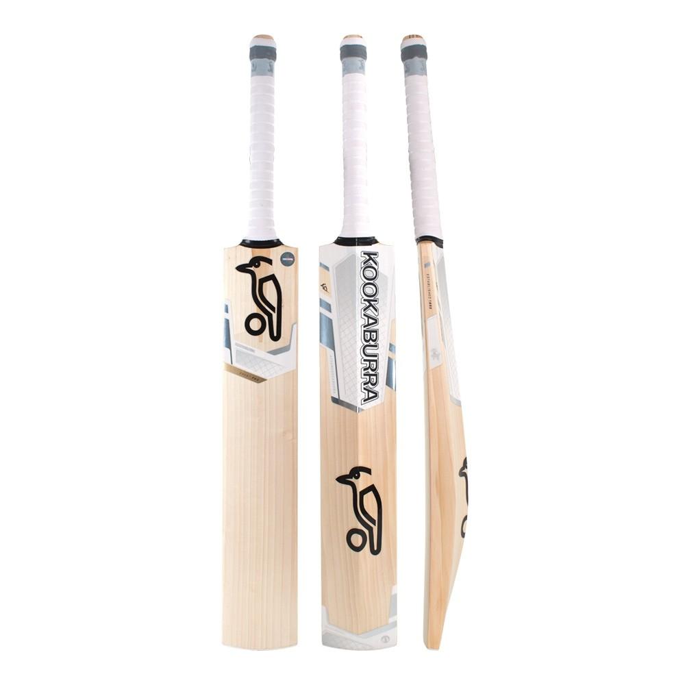 2021 Kookaburra Ghost Pro Cricket Bat