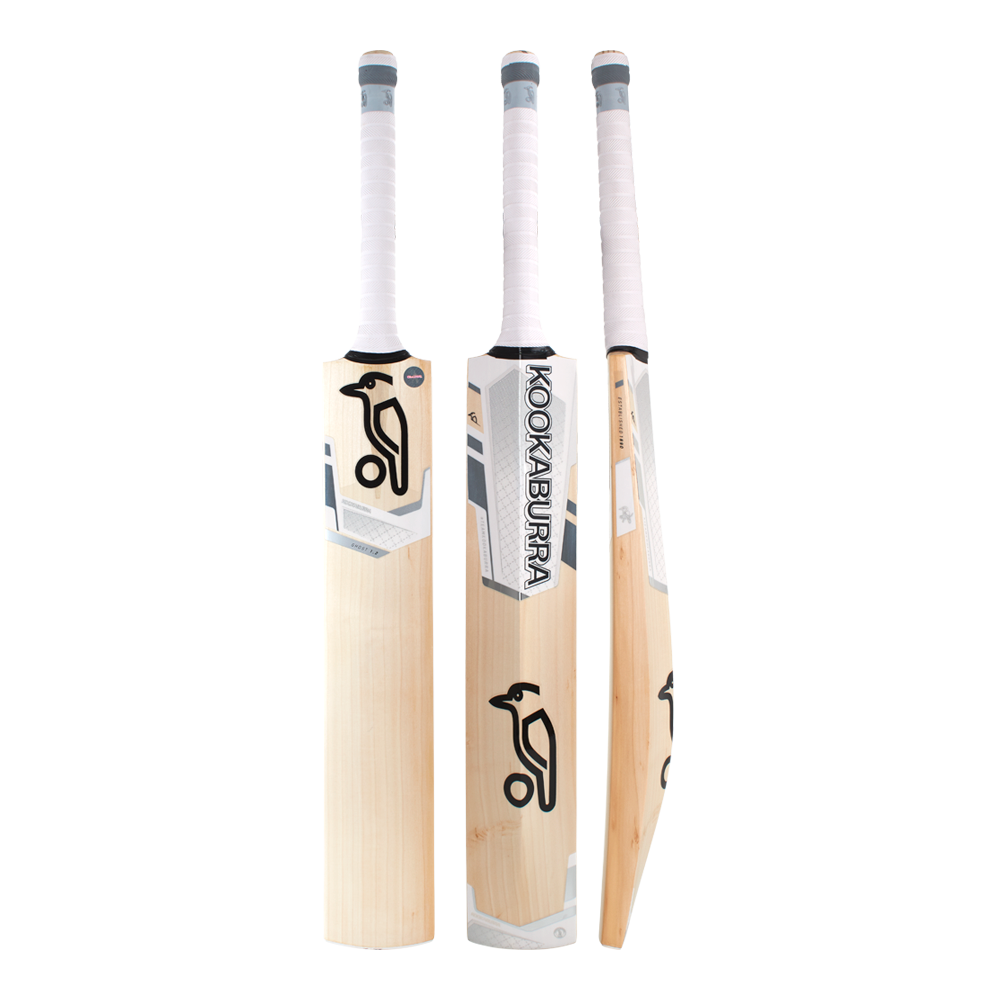 2021 Kookaburra Ghost 1.2 Cricket Bat