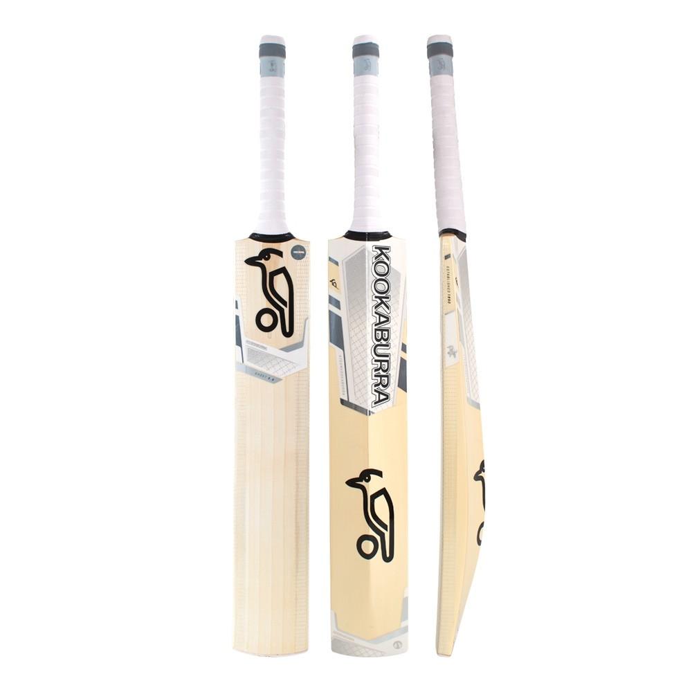 2020 Kookaburra Ghost 5.0 Junior Cricket Bat
