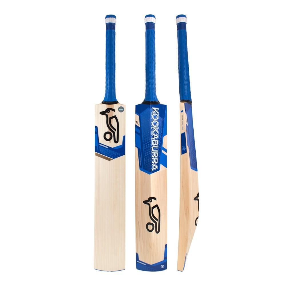 2021 Kookaburra Pace Pro Cricket Bat