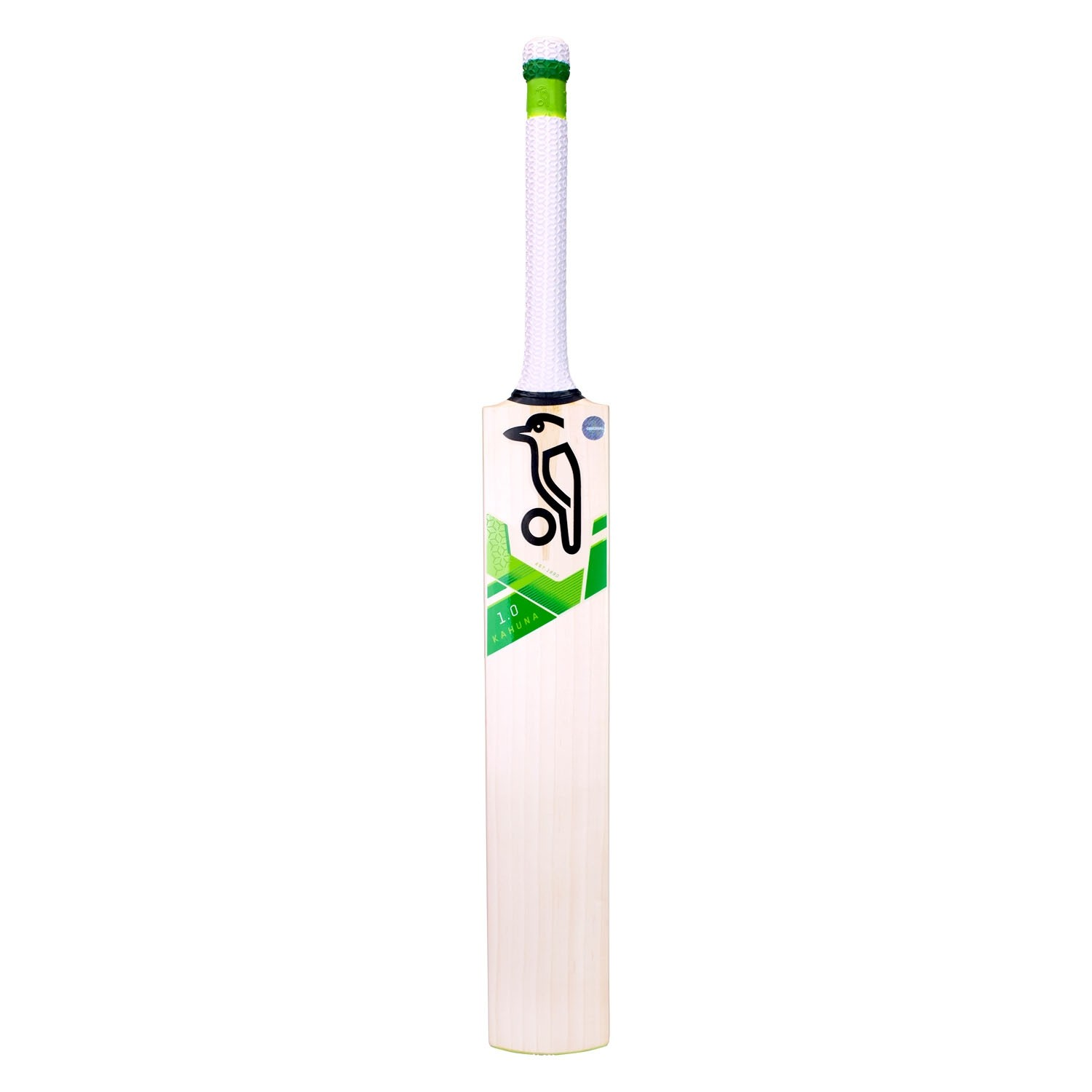 2021 Kookaburra Kahuna 1.0 Cricket Bat