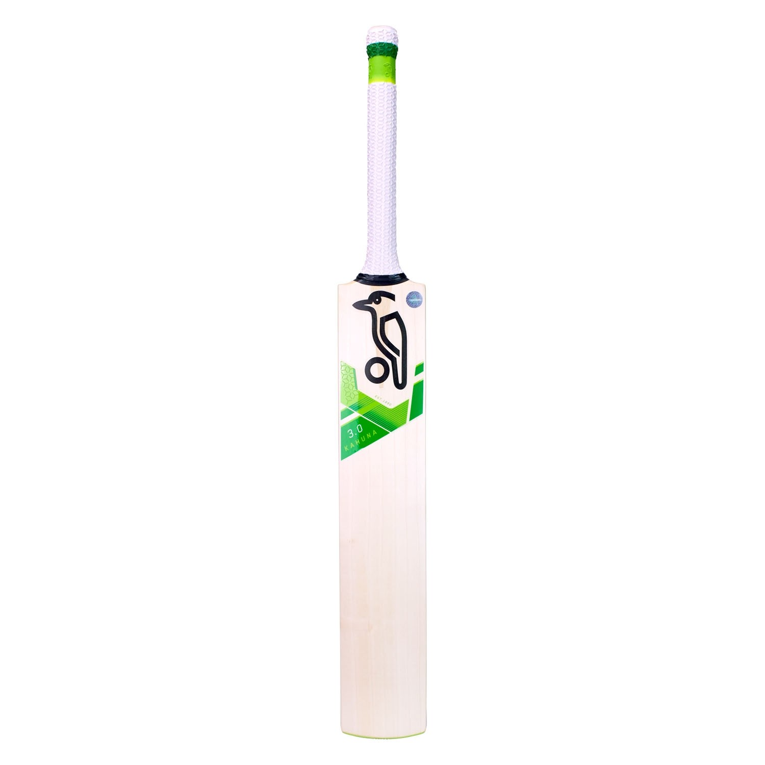 2021 Kookaburra Kahuna 3.0 Cricket Bat