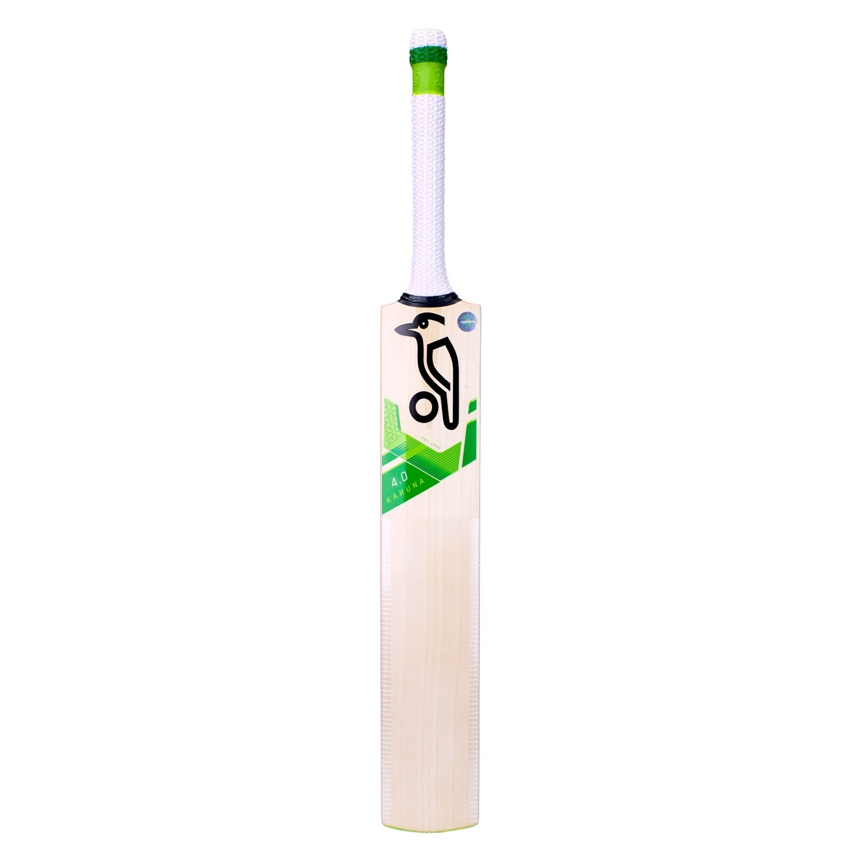 2021 Kookaburra Kahuna 4.0 Junior Cricket Bat