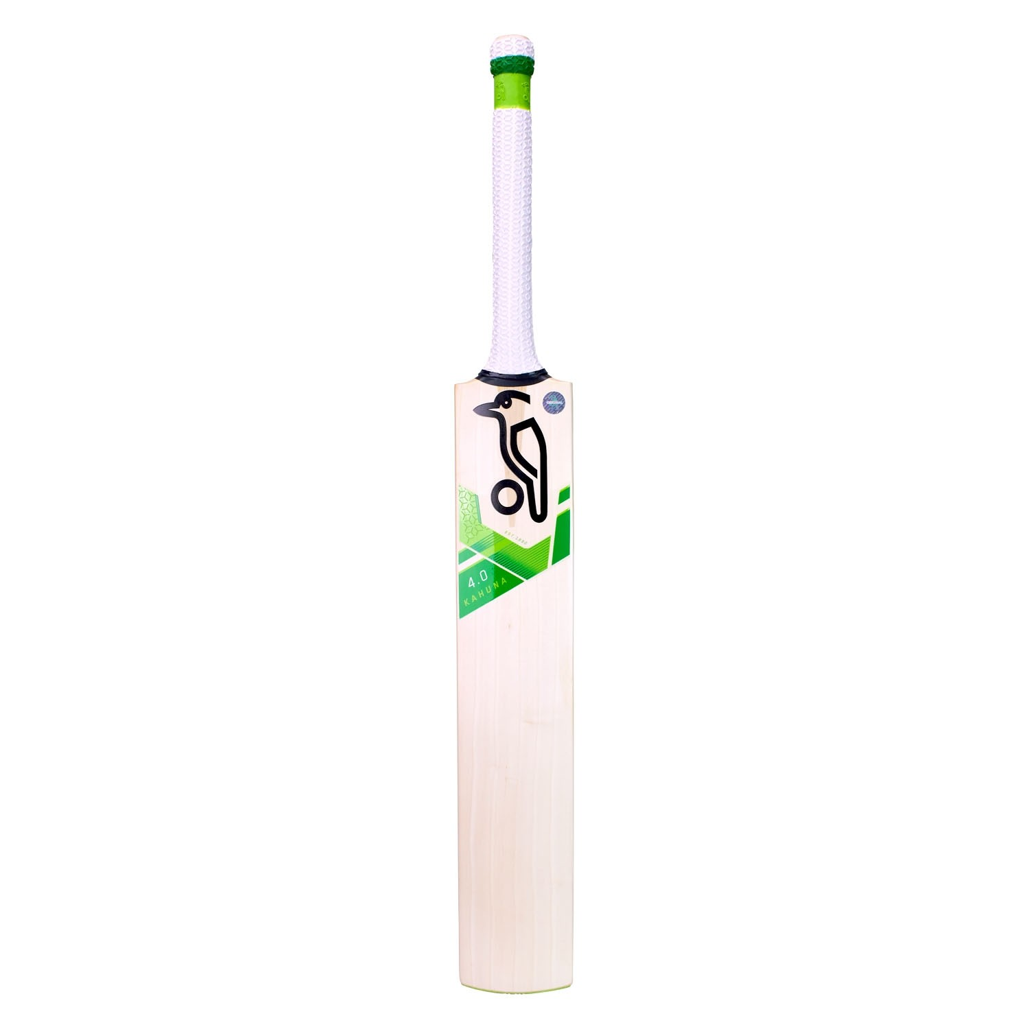 2021 Kookaburra Kahuna 4.0 Cricket Bat