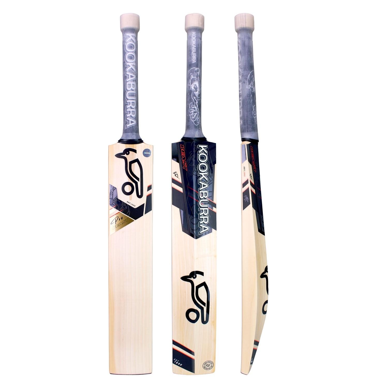 2021 Kookaburra Beast Pro Cricket Bat